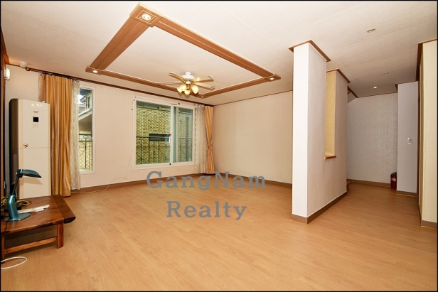 그레이스빌3동 (2)-rental house in camp humphreys