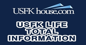 USFKHOUSE.COM(TOTAL USFK LIFE INFORMATION)